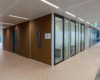 interieur-project-danone-panelen