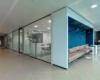 interieur-project-danone-raambekleding