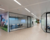 interieur-project-danone-raamvinyl