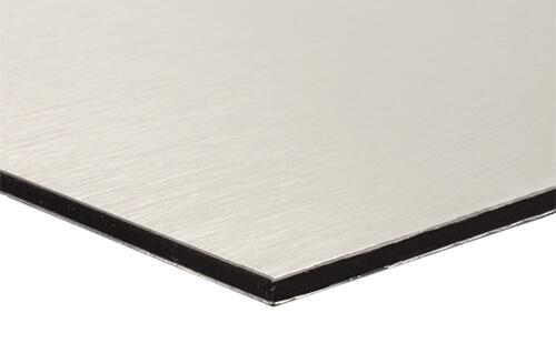 panelen-aluminium-brushed
