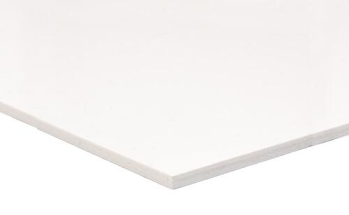 panelen-forex