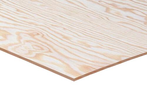 panelen-hout