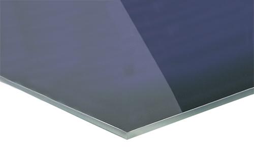 panelen-plexiglas