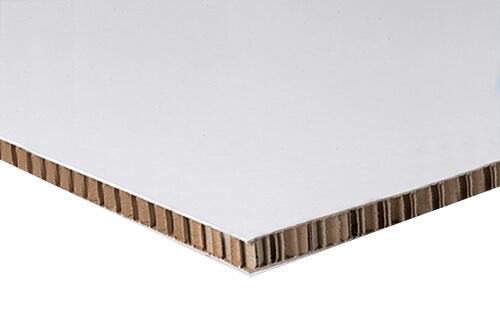 panelen-reboard