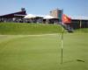 holevlaggen-golfbaan