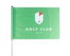 holevlaggen-vlag