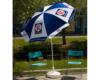 parasol-keurslager