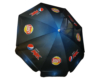 parasol-lays