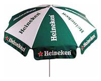 parasol-overzicht