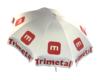 parasol-trimetal