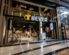 projecten-retail-bever-winkel