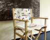 stoel-wood-indoor