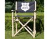 stoel-wood-outdoor