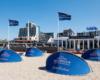 strandschermen-beachclub