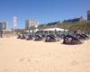 strandschermen-panorama