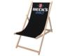 strandstoelen-becks
