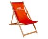 strandstoelen-tele2