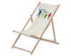 strandstoelen-voorbeeld