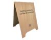 eco-stoepbord-hout-coffee