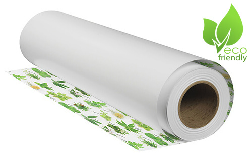 textielmateriaal-decodoek-green