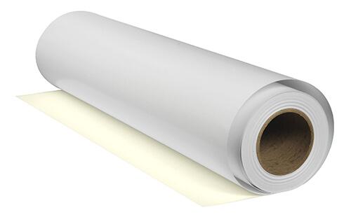 textielmateriaal-heavy-lichtbakdecodoek
