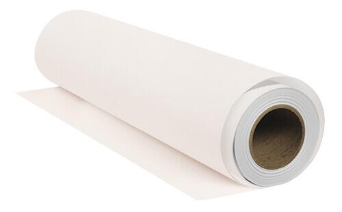 textielmateriaal-mat-blockout decodoek