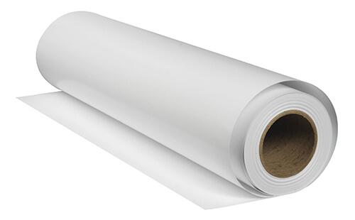 textielmateriaal-mat-decodoek