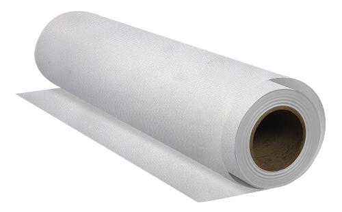 textielmateriaal-glanspolyester2