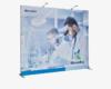 expolinc-frame-biomedics