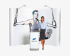expolinc-popup-magnetic-stand