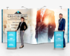 expolinc-popup-magnetic-stand5
