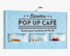 expolinc-popup-magnetic-stand6