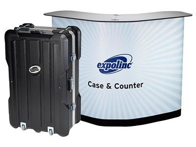 expolinc-popup-magnetic-verpakking2